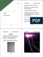 CISEI-01-tema1.pdf