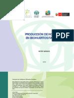 produccion-hortalizas-en-biohuertos-familiares.pdf