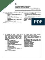 Practica Cuadro de Decisiones (1)
