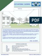 40m-10m  DELTA LOOP ANTENNA - GU3WHN iss 1.3.pdf