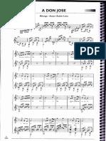 1-A DON JOS+ë -Ruben Lena.pdf