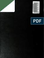 271073330-Targum-de-Onkelos.pdf