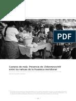 Cuerpos_de_maiz._Presencia_de_Chikomexoc.pdf