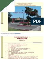1 MF - INTRODUCCION 2005_2_PDF.pdf