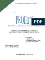 proiect_coroam