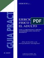 EJERCICIO EN ADULTOS I.pdf
