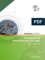 0905_TER_Development_of_Aedes_Albopictus_Risk_Maps.pdf