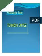skiciranje i oznake za projektovanje.pdf