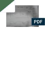 mapa de ´planta