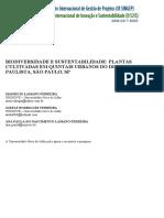 biodiversidade e sustentabilidade em quintais urbanos.pdf