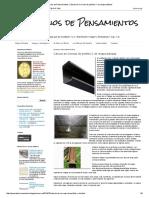 Criterios de Pensamientos_ Cálculo de Correas de perfiles C de chapa doblada.pdf
