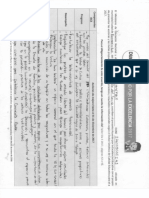acuerdo por la excelencia 2017.pdf