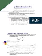 Uzemljenje TS i nadzemnih vodova.pdf