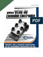 El sistema de encendido  material.pdf