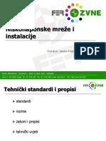 Niskonaponske_mreze_i_instalacije_06.ppt