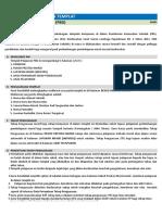Templat Pelaporan Pbd Bi Thn 2 Sjk (2)