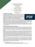 Familiaris Consortio.doc