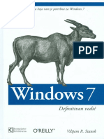 Vilijam Stanek - Windows 7 Definitivan vodic.pdf