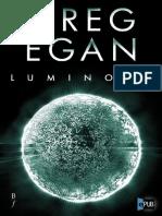 Luminoso.pdf