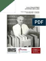 Acervo Memorial Digital Antônio Houaiss (1)(1).docx