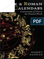 Greek_and_Roman_Calendars_Constructions_of_Time_in_the_Classical_World.pdf