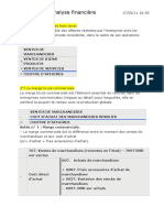 49035404 Comptabilite Analyse Financiere(1)