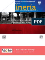 Casos Practicos - UNAM - Taller Viernes