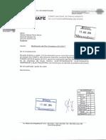 PlanEstrategico_elcto.pdf
