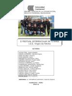 03. Informe Final-1