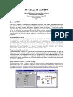 tutorial labview.pdf