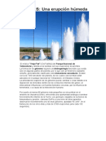 GEISERS.pdf
