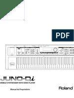 JunoDi_PT