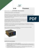 Controladores-PID2