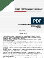 02-trafik