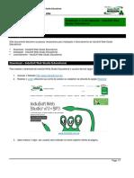 Instalação e Licenciamento - InduSoft Web Studio Educational