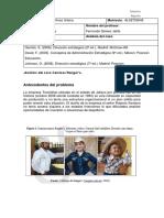 317105469-Analisis-Del-Caso-Camisas-Rangers.docx