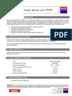 Grasa spray PTFE.pdf