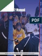 Level 2 Manual FINAL