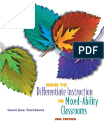 TOMLINSON, A. (2001). Differentiated Instruction in Mixed Ability Classes (2nd ed.) . VA ASCD..pdf