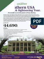 USA Farming Tour.pdf