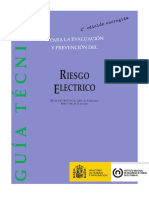 01-Guía técnica.pdf