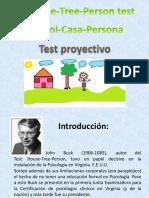 Htp Presentacion