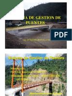 Sistema de Gestion-Joaquin Bonilla.pdf