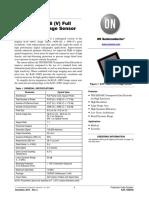 KAF-16803-D-600764