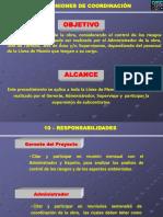 10-REUNIONESCOORDINACION.ppt
