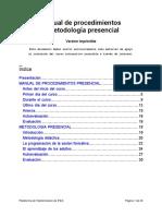 Manual_de_procedimientos_y_metodología_presencial.pdf