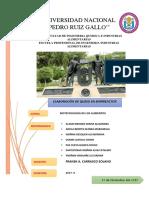 CARATULA-DEL-QUESO.docx