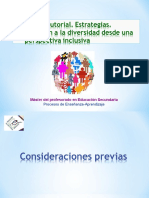Tutoria y at Diversidad.ppt MODIFICADO4