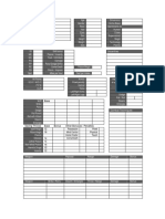 88600785-Rifts-Character-Sheet.pdf