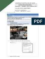3. Configuracion Con Router ENCORE
